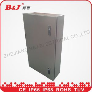 Waterproof Metal Cabinet pictures & photos