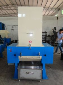 Crusher for Sale From Supplier pictures & photos