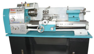 Cheaper Quality Workshop Bench Lathe