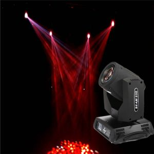 5r Sharpy Beam200W/230W Moving Head Light Beam 200W pictures & photos