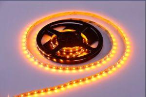 RGB 5050 Waterproof Flexible Strip/ LED Strip