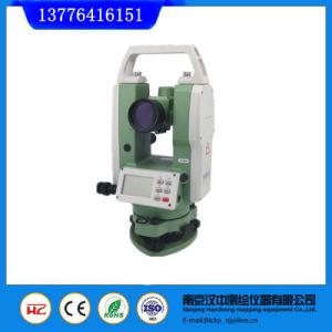 Suzhou Foif Laser Electron Theodolite Lp400 pictures & photos
