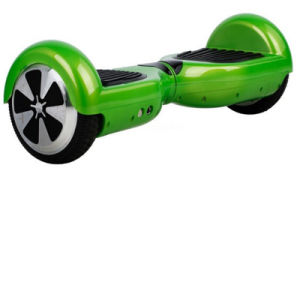 6.5 Inch Electric Balance Scooter 027