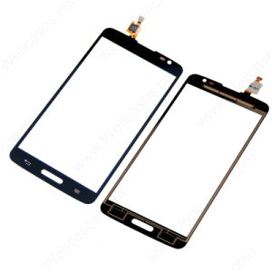 Replacement Cell Phone Touch Screen Digitizer for LG D680 pictures & photos
