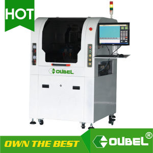 Whole PCB Conformal Coating Machine for Sale (1 year warranty)