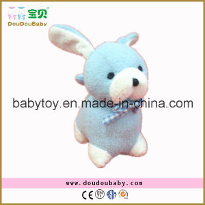 Stuffed Animal Blue Kids Toy/Children Toy/Doll