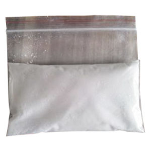 Oxandrolone Anavar Steroids 99.5%Min Purity CAS: 53-39-4 Hormones pictures & photos