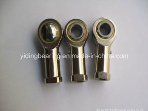 Female Thread Inch Dimension Rod End Bearing Phsb Series pictures & photos