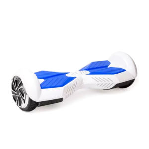 Waterproof Personal Transport 6.5 Inch Unicycle Self Balance / Balancing Scooter Hover Board Skateboard Electric Scooter with CE FCC RoHS Approved for Kid pictures & photos