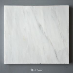 Chinese Natural Stone Crystal Marble pictures & photos