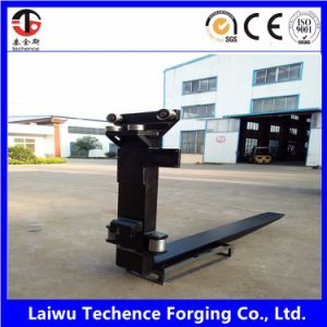 Forklift Part, Heavy Duty Forks, Fork Lift Truck Accessories pictures & photos