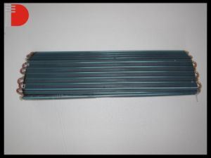 Heat Pump Evaporator for Air Conditioning Parts pictures & photos