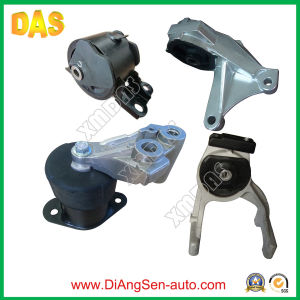 Car/Auto Rubber Spare Parts for Honda Odyssey Engine Mount (50810-SFE-020, 50820-SFE-J00, 50830-SFE-000, 50850-SFE-003) pictures & photos