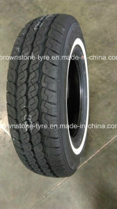 Triangle UHP PCR Car Tyre (305/35ZR24, 305/40ZR22, 285/50R20) pictures & photos
