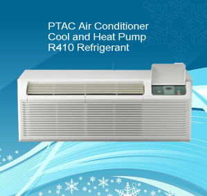 Packaged Terminal Air Conditioner pictures & photos