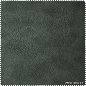 Colorful Faux Leather PU Leather for Shoes, Bag (S220090FP) pictures & photos