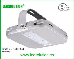 40W UL CE High Bay LED with IP66 Ik10 pictures & photos