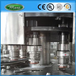 Pet Bottle Filling Machine (CGF32-32-10) pictures & photos