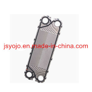 Alfa Laval Heat Exchanger Spare Part M6 pictures & photos