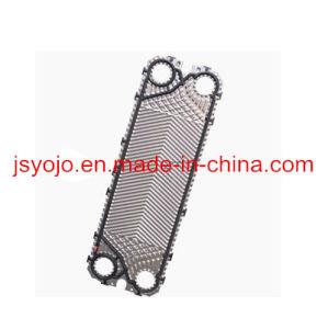 Alfa Laval Heat Exchanger Spare Part M6