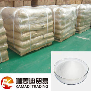 High Quality Food Grade Dl-Tartaric Acid pictures & photos