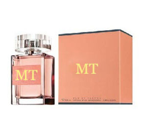 High Quality Perfume for Ladies (MT-241) pictures & photos