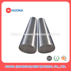 4j6 Fe-Ni-Cr Glass Sealed Alloy Rod pictures & photos