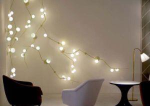Home Decorative Simple Pendant Lamps (KA0207) pictures & photos