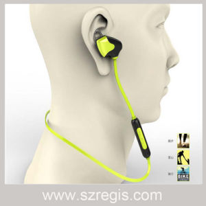 Stereo Sports Bluetooth 4.0 Headset Headphone Earphone pictures & photos