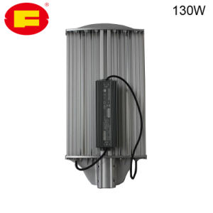130W LED Street Light with 30000hrs Lifetime pictures & photos