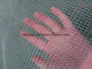 Gas Liquid Filter Wire Mesh in Hebei Yusen pictures & photos