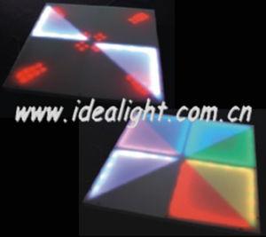 720*10mm LED Dance Floor
