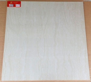 "Made in Foshan 24""X24"" Ceramic Nano Tile Soluble Salt Porcelain Tile pictures & photos"