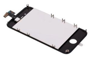 LCD Touch Screen for iPhone4s pictures & photos