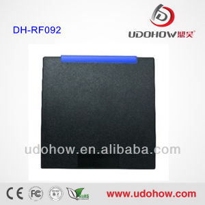 Square Colourful RFID Card Reader