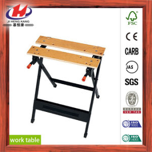 22mm New Style Commercial AA Uvpanting Work Bench pictures & photos