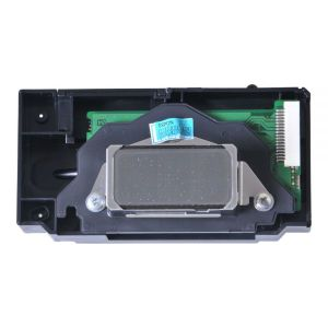 7600 / 9600 Printhead - F138020/F138050 for Epson pictures & photos
