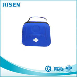 Hot Sale Medical EVA First Aid Kit for Car pictures & photos