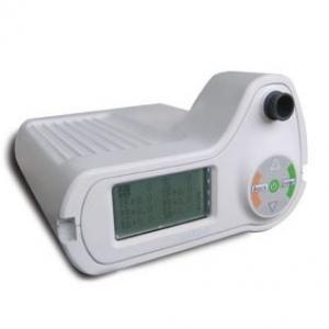 Portable Auto Refractor Portable Autorefractomer Portable Auto-Refractor pictures & photos