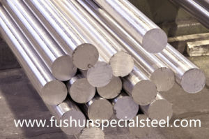 AISI 5120 Low Carbon Alloy Steel with High Quality (SAE5120) pictures & photos