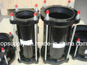 Universal Long Sleeve Pipe Coupling pictures & photos