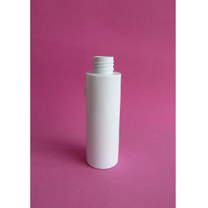3.3 Oz Cylinder Plastic Bottles Without Top pictures & photos
