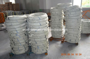 Steel Wire Rope for Suspended Platform pictures & photos
