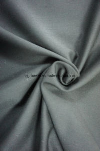 Wool Fabric for Suit with Viscose pictures & photos