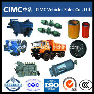 truck spare parts - cimc vehicles sales co., ltd. - page 1.