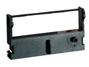 Cobol High Quality Printer Ribbon Erc-39 Erc-43