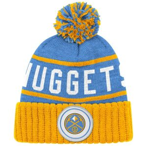 Custom Acrylic Knitted Winter Beanie Hat with Woven Badge Embroidery pictures & photos