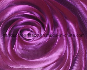 Home Decoration Metal Wall Art - Purplr Passion (CHB808021) pictures & photos