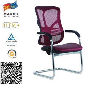 Fashion Full Mesh Conference Room Waiting Chair pictures & photos