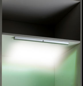 Cabinet Ceiling LED Sensor Light pictures & photos